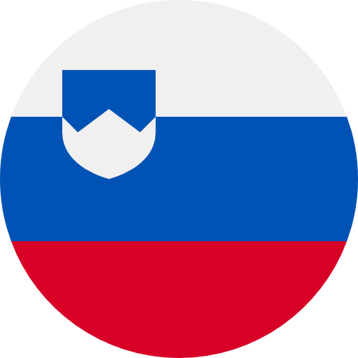 Slovenščina