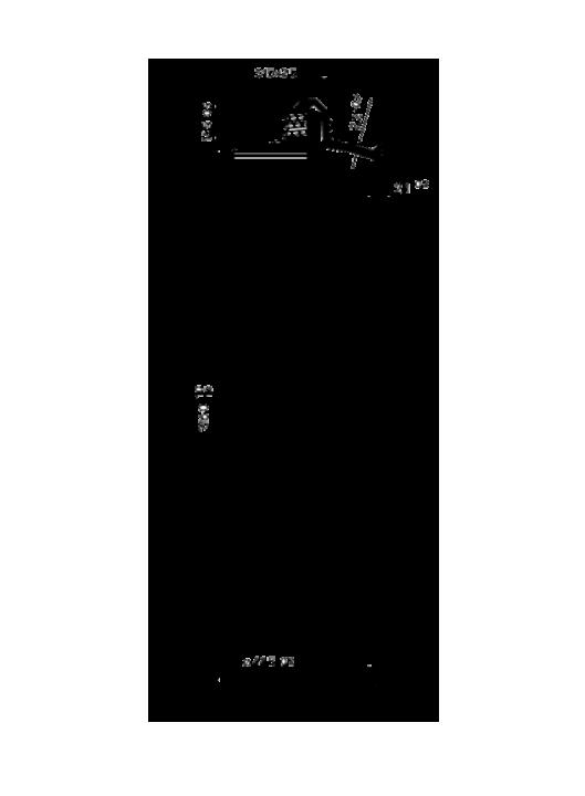Kartuša RG 28